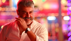 Viswasam-Movie-Stills-1