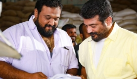 Viswasam-Movie-Stills-3