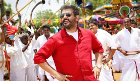 Viswasam-Movie-Stills-4